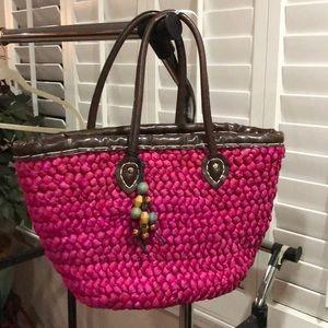 Handbags - Limited Edition